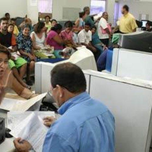 Governo quer dar 6 meses para estados e municípios reformarem Previdência