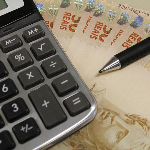BC sinaliza que pode fazer novo corte na taxa básica de juros em fevereiro