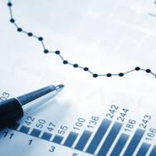 Inflação abaixo do esperado derruba juros futuros