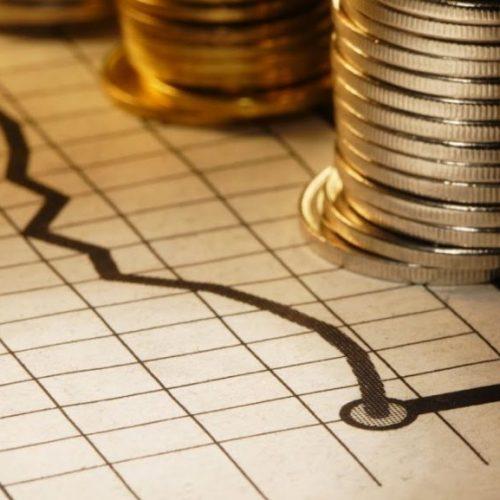 Inflação oficial é a menor para fevereiro nos últimos 17 anos
