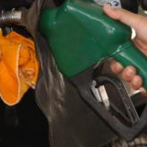 Inflação oficial acumula taxa de 4,73% em 12 meses, segundo prévia de março