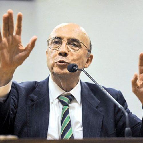 Aprovação da reforma da Previdência é real, diz Meirelles