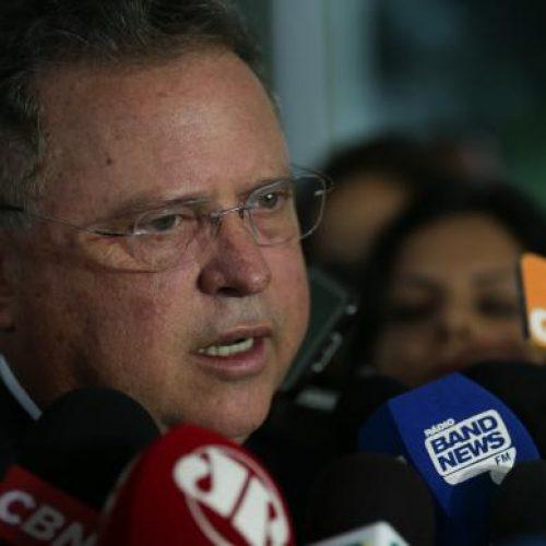 Ministério suspende exportação de 21 frigoríficos investigados na Carne Fraca