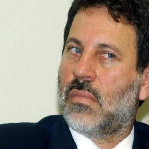 Moro condena Delúbio e mais quatro em processo da Operação Lava-Jato