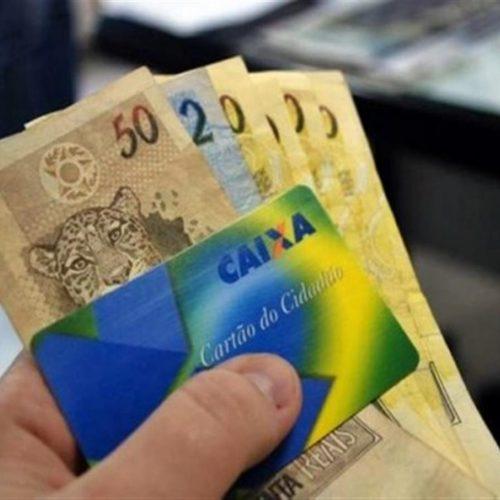 Saques da terceira etapa de pagamentos do PIS/Pasep já estão disponíveis
