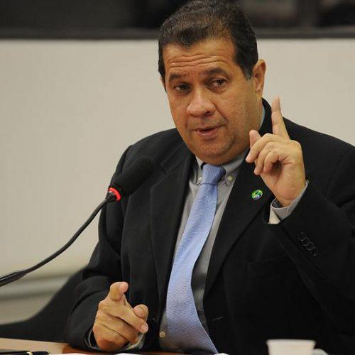 """Carne Fraca: chefe de inspeção diz que tinha de """"dar resultado"""" ao PDT"""