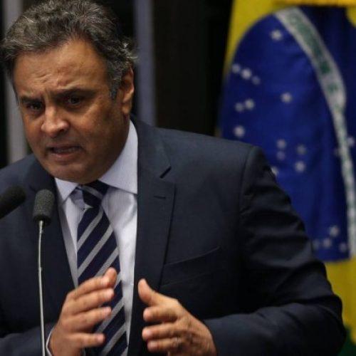 PSDB nega ter recebido R$ 9 milhões de Odebrecht via caixa 2
