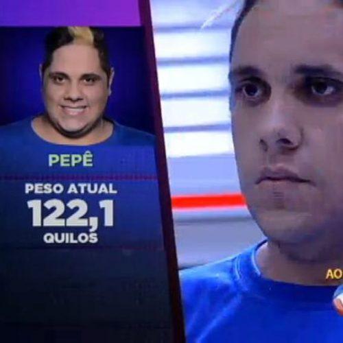 Participante de reality show da Record morre após cirurgia