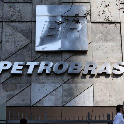 Petrobras adia pagamento de R$ 652,2 milhões em dividendos
