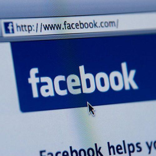 Polícia impede homem que iria transmitir suicídio ao vivo no Facebook