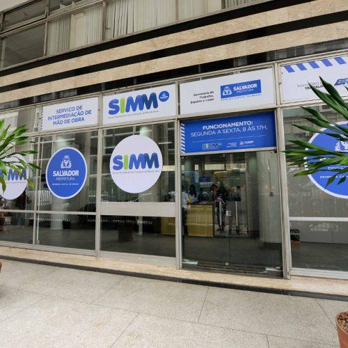 Prefeitura inaugura nova sede do SIMM nesta terça-feira