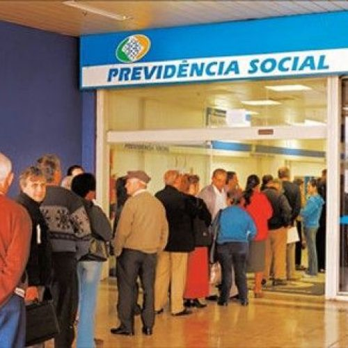 CNI/Ibope: Previdência é o tema mais lembrado pela população sobre governo