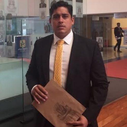Sidninho pede julgamento urgente da Adin do IPTU