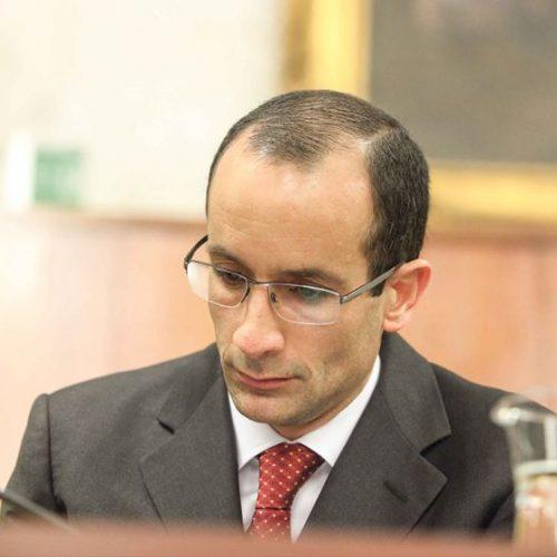 TSE faz acareação entre Marcelo e outros dois delatores da Odebrecht