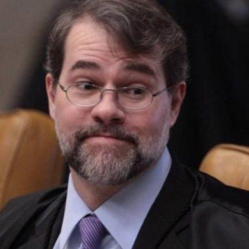 Toffoli defende lista fechada como 'teste provisório'