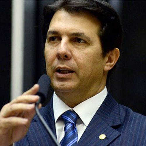 Relator apresenta nova proposta para a Reforma da Previdência