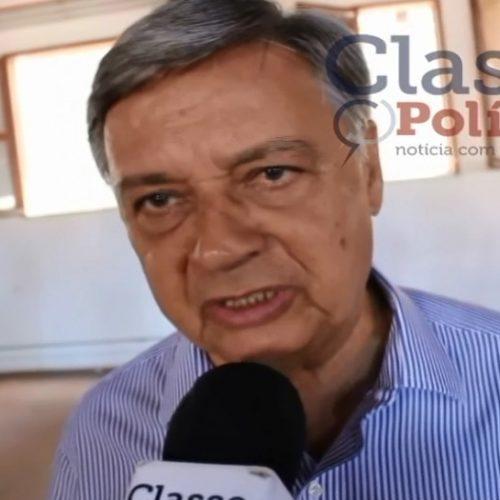Aniversário de Salvador: Chefe da Casa Civil detalha investimento de quase R$600 milhões; assista