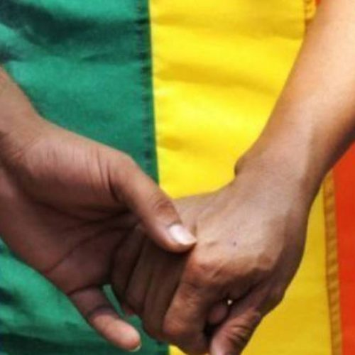 Peru: pastor evangélico convoca fiéis a matar homossexuais