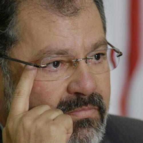 Fraude da Babesp e caixa 2 torna Marcelo Nilo alvo da Polícia Federal