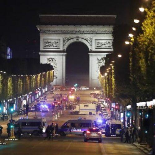 Após atentado, França caminha para uma eleição cada vez mais imprevisível