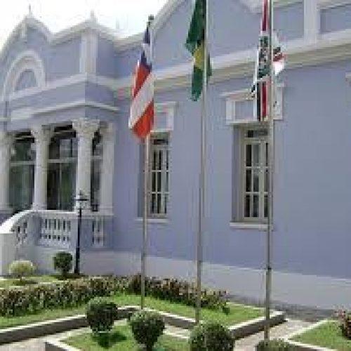 Feira de Santana: Câmara aprova projeto que reduz férias dos vereadores