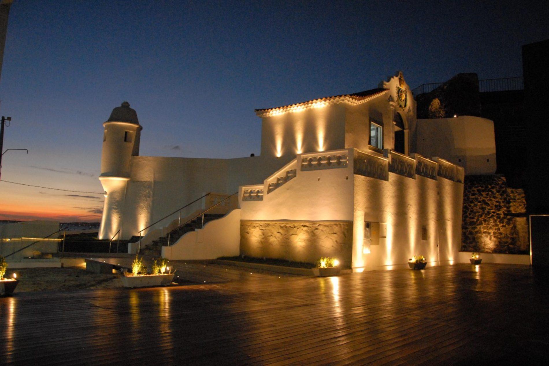 Cinco fortes de Salvador concorrem ao título de Patrimônio Mundial pela Unesco