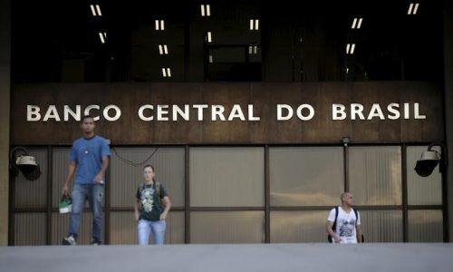 BC alerta que manutenção da Selic e inflação dependem de reformas