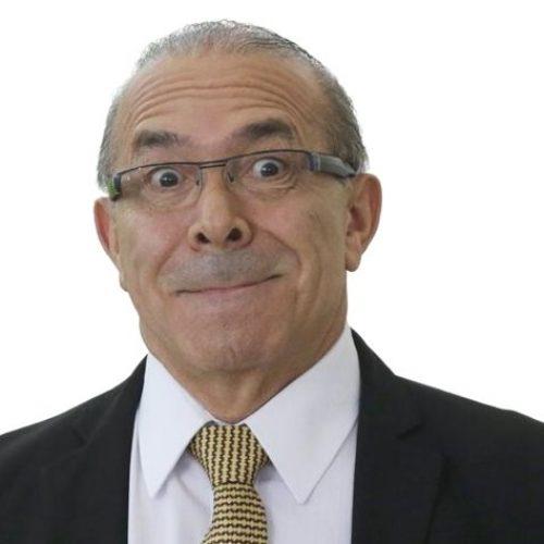 Delator ligou 32 vezes para Padilha em datas próximas a pagamentos de propina