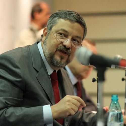 Depoimento de Palocci pode revelar que Lula recebeu R$ 51 milhões de propina de empresa