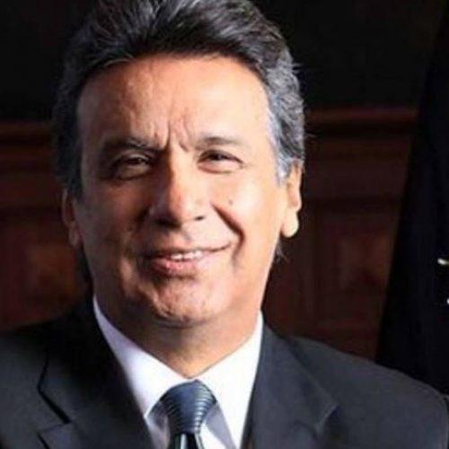 Eleições no Equador: Moreno ganha, mas Lasso vai pedir impugnação