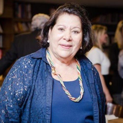 'Nada mudou', diz Eliana Calmon sobre transparência