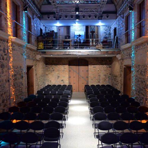 Teatro, música e exposições também movimentam Salvador no fim de semana