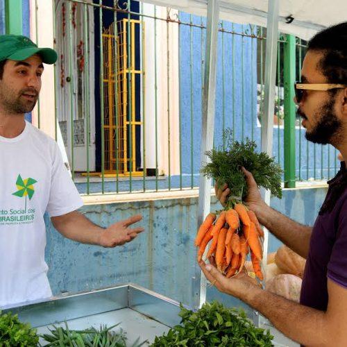 Governo do Estado viabiliza R$ 33 milhões para pagamento do Garantia Safra a agricultores familiares