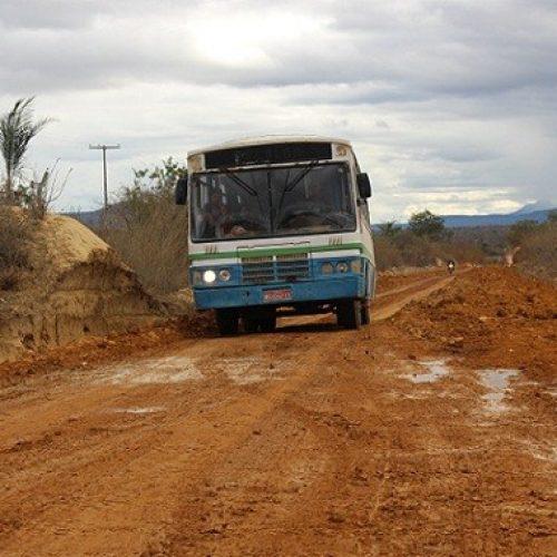 Mina de Ouro é descoberta em Iramaia e pode mudar economia do município, na região de Maracás