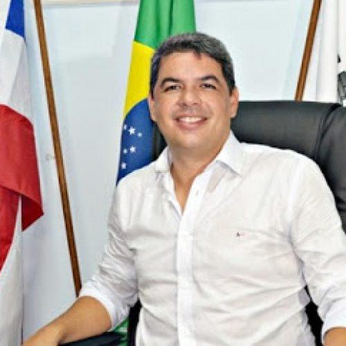 Justiça Eleitoral cassa mandatos do prefeito e vice do município de Poções