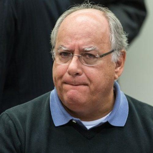 Renato Duque pede ao STF extensão da liberdade concedida a José Dirceu