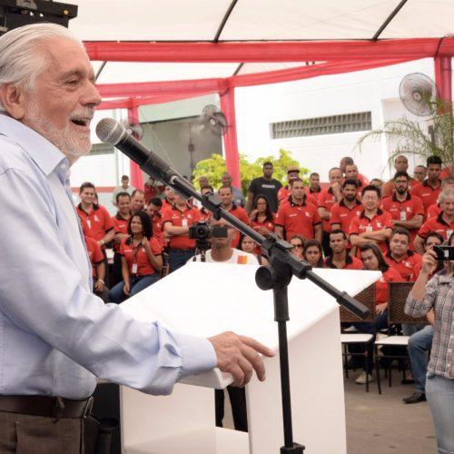 Ouro em Iramaia promete reaquecer ciclo da mineração na Bahia