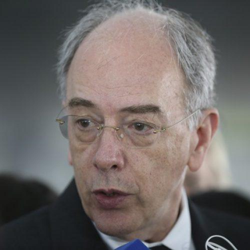 Petrobras resgatou R$ 660 mi desviados e quer recuperar R$ 5,5 bi, diz Parente