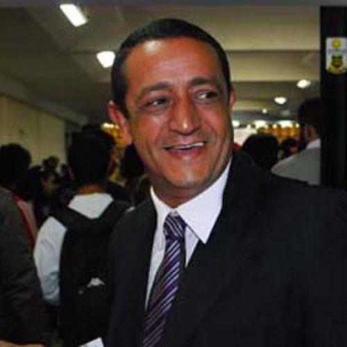 Vitória da Conquista: Ex-vereador do PT, Júlio Honorato explica nomeação no governo Herzem