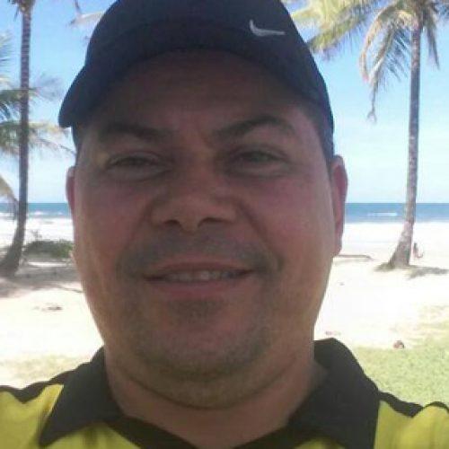 Ilhéus: Policial Militar morre após ser baleado em lanchonete