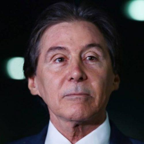 """Presidente do Senado afirma que """"farra"""" das coligações tem que acabar"""