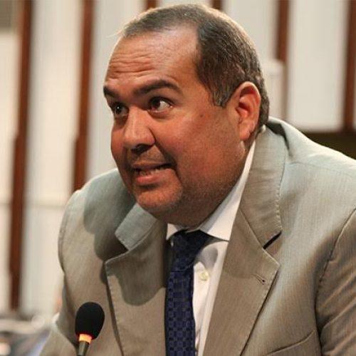 Régis pede que MP investigue caso de grávida que morreu por falta de atendimento em Hospital de Ipiaú