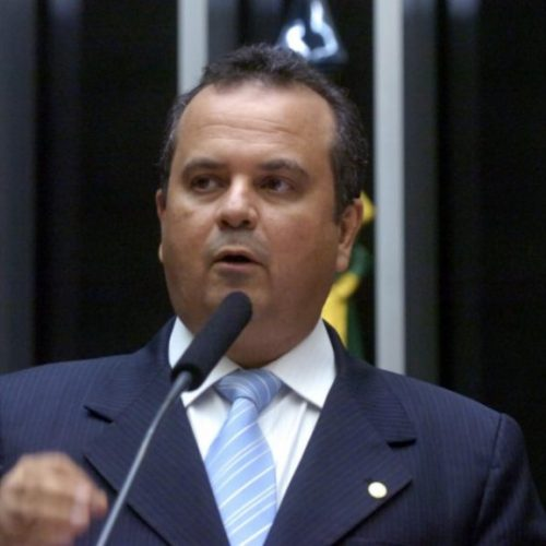 Relator da reforma trabalhista apoia sanção da terceirização