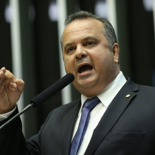 Relator defende debate da reforma trabalhista pelo plenário da Câmara