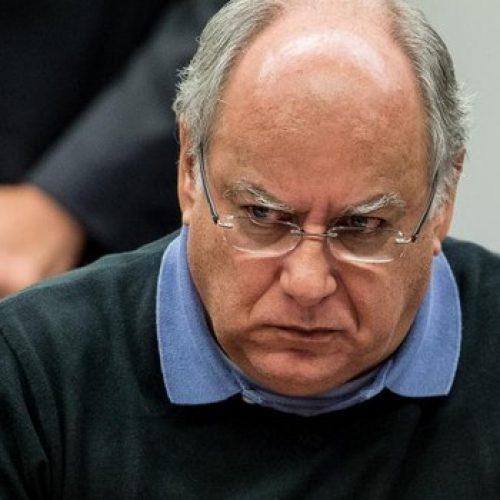 Defesa de Renato Duque faz novo pedido de liberdade ao STF
