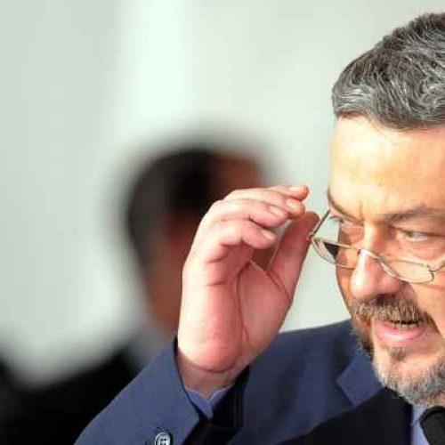 Palocci pede que Fachin libere seu pedido de liberdade para plenário do STF