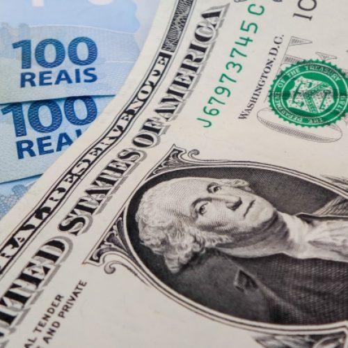 Valorização do dólar ajudou na alta do IPP de março, diz IBGE