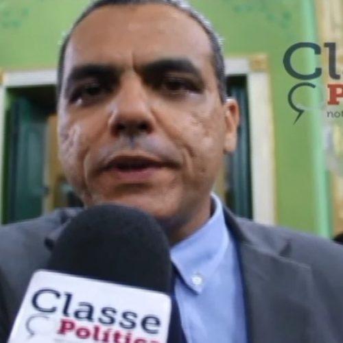 Cezar Leite critica regulação e atendimento de emergência do Estado; assista