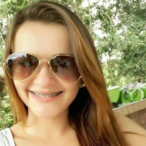 "Após ""teste de fidelidade"", homem mata namorada de 17 anos a facadas"