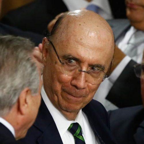 Agenda de reformas continua mesmo sem Temer, diz Meirelles